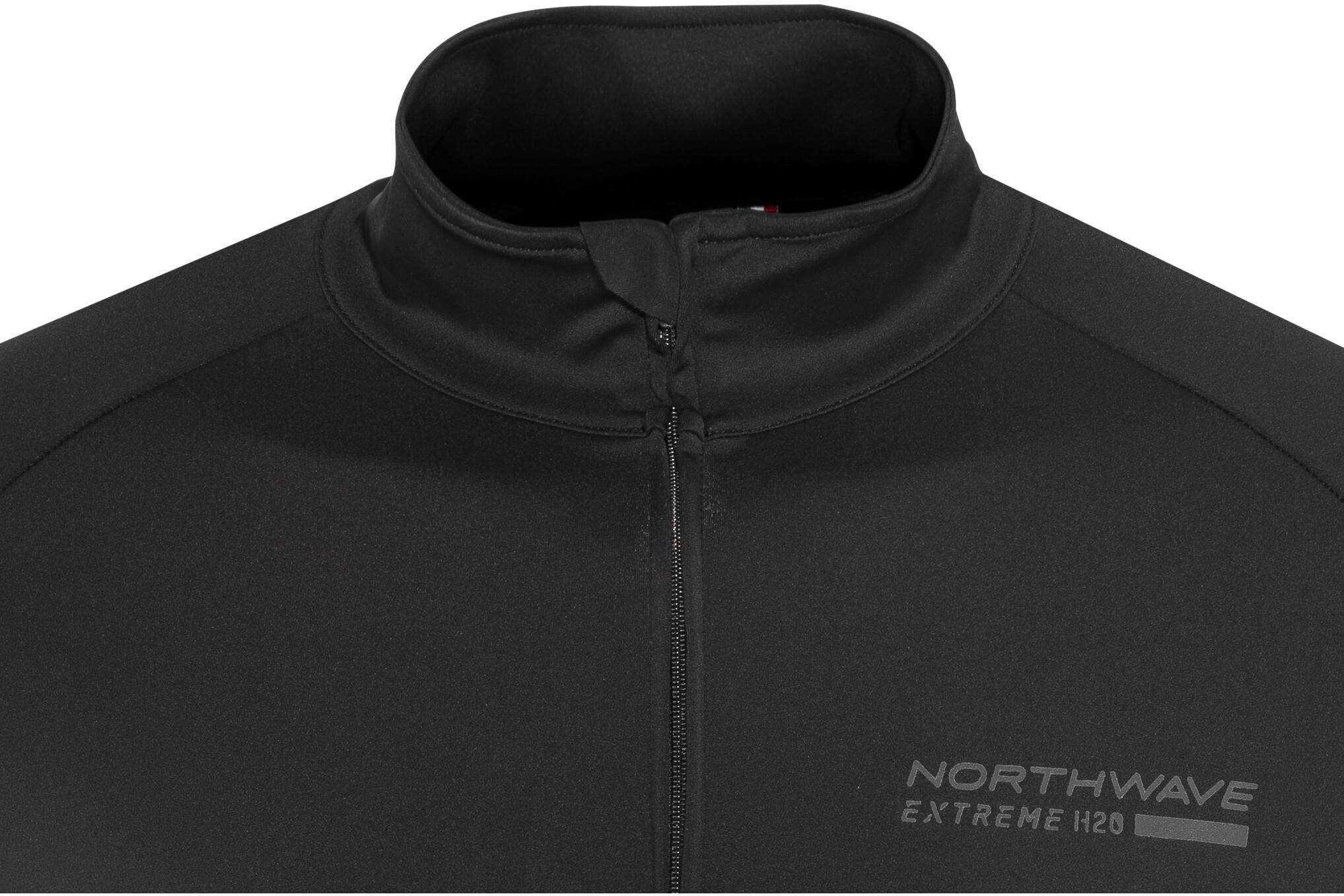 Northwave Extreme H2O Miehet takki  b79d7fa3a3